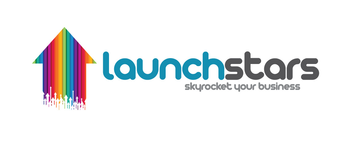 Launchstars - Skyrocket Your Business